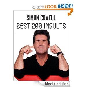 Simon Cowell's quote #7