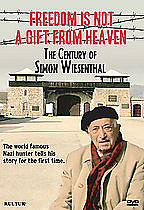 Simon Wiesenthal's quote #7