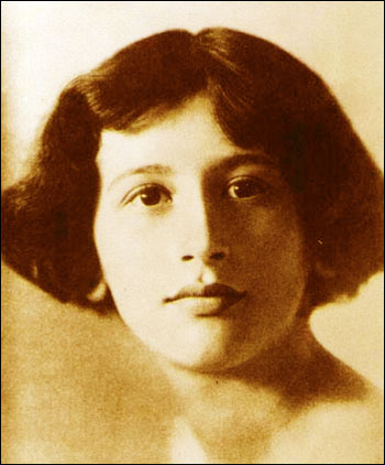 Simone Weil's quote #7