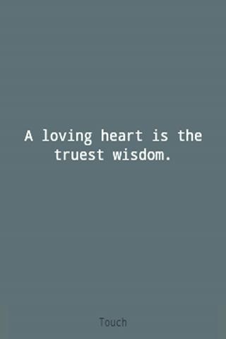 Simpler quote #6