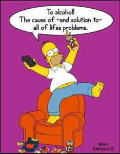 Simpson quote #1