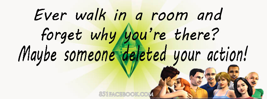 Sims quote #2