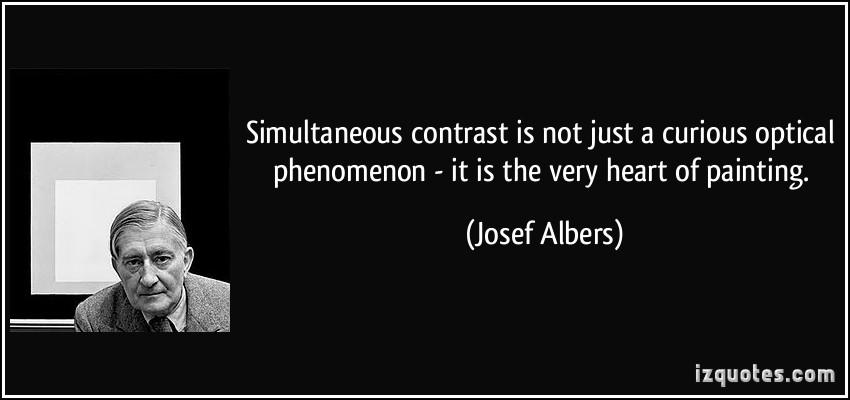 Simultaneous quote #1
