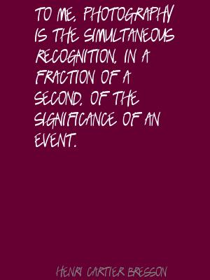 Simultaneous quote #2