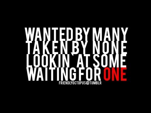 Single quote #1