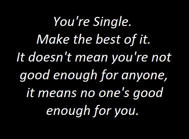Single quote #7