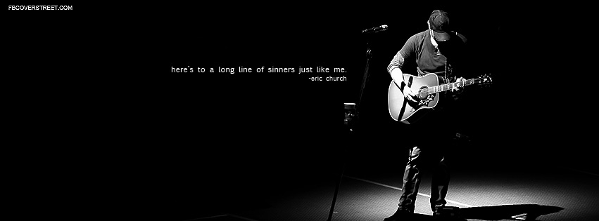 Sinners quote #3