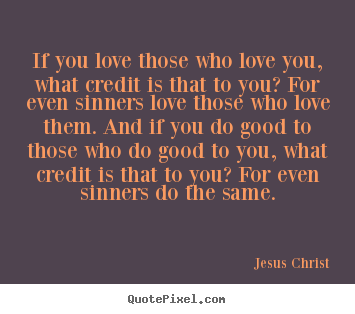 Sinners quote #2