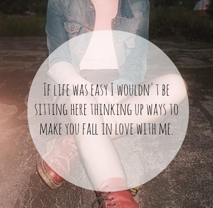 Sitting quote #1