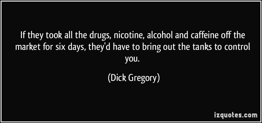 Six Days quote #2