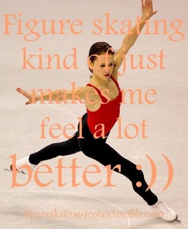 Skating quote #4