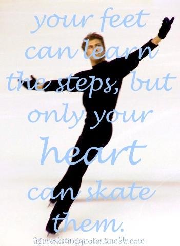 Skating quote #3