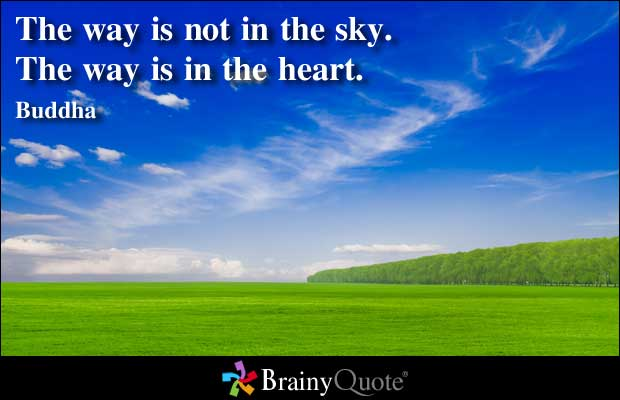 Skies quote #1