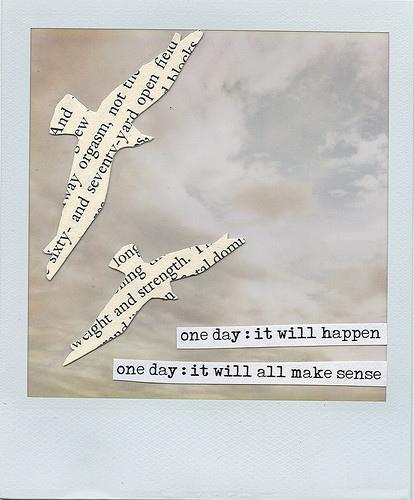 Sky quote #8