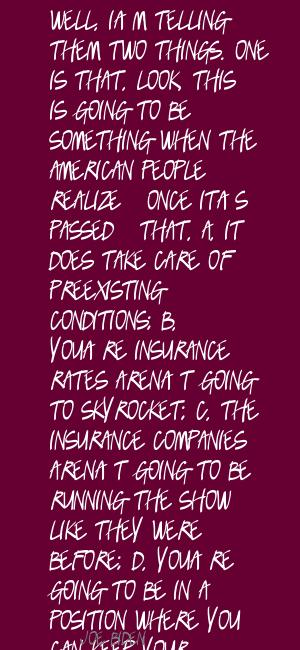 Skyrocket quote #1