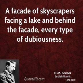 Skyscrapers quote #2