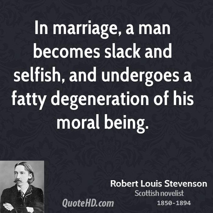 Slack quote #2
