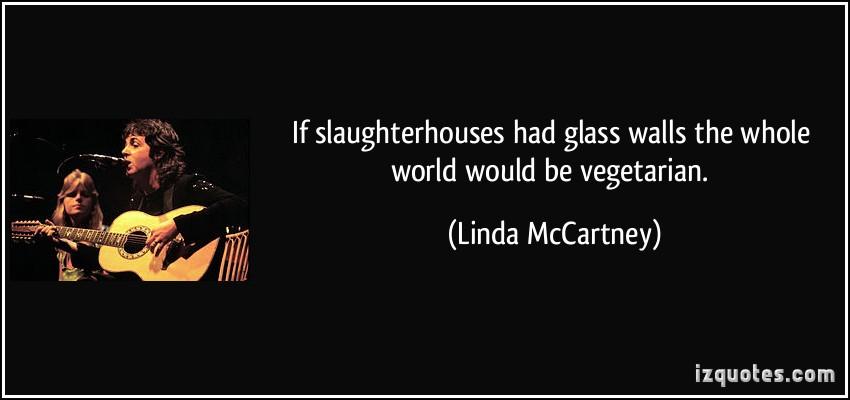 Slaughterhouses quote #1