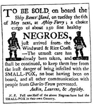 Slave quote #4