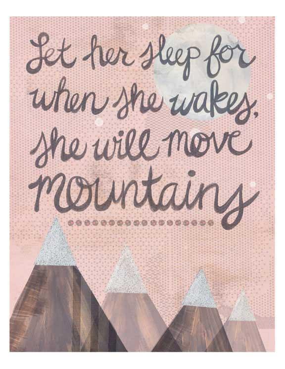 Sleep quote #7