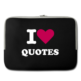 Sleeve quote #2