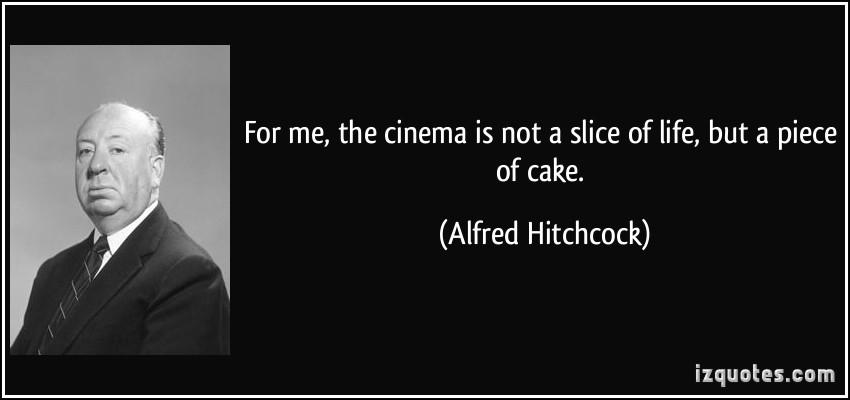Slice quote #1