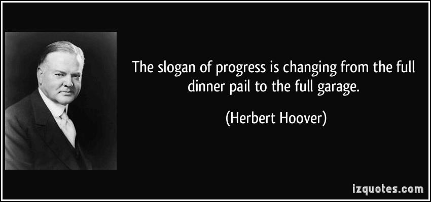 Slogan quote #1
