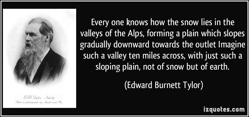 Slopes quote #2