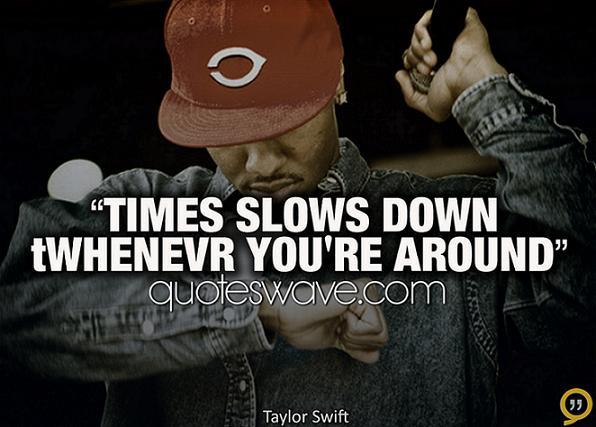 Slows quote #2