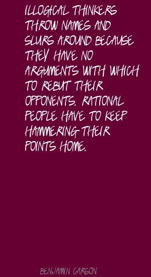 Slurs quote #1