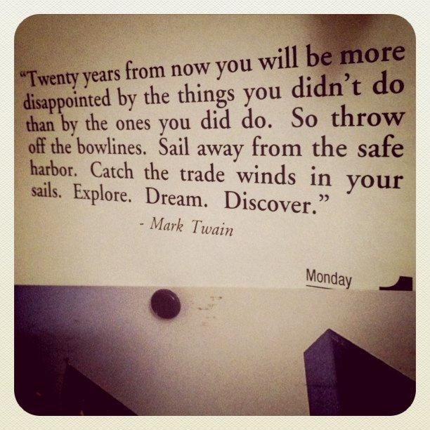 Smart quote #7
