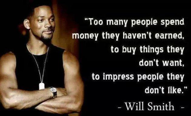 Smith quote #3
