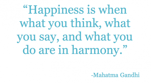 Smitten quote #1