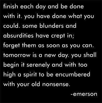 Sober quote #1