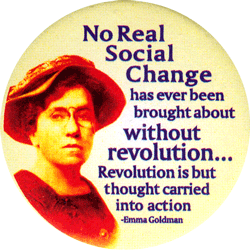 Social Changes quote #2