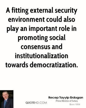 Social Consensus quote #2