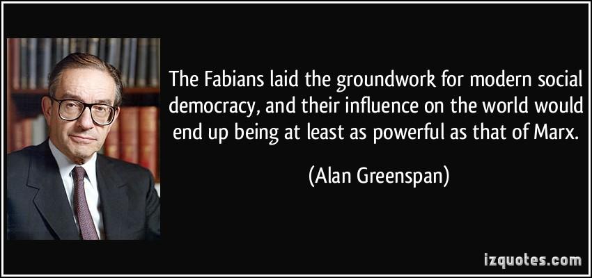 Social Democracy quote #1