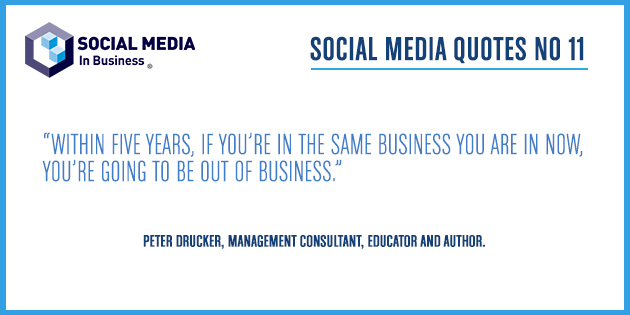 Social Development quote #2