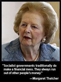Socialist quote #5