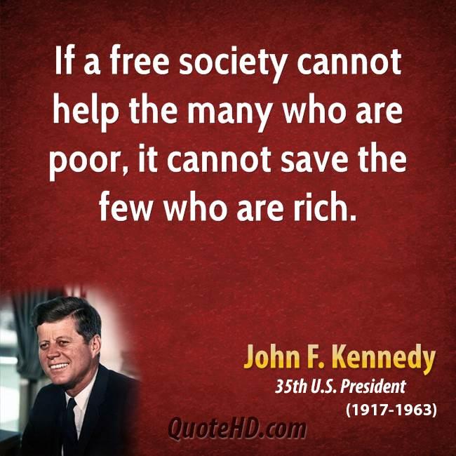 Societies quote #2