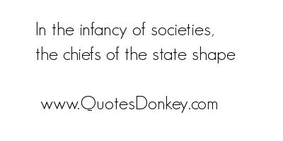 Societies quote #5