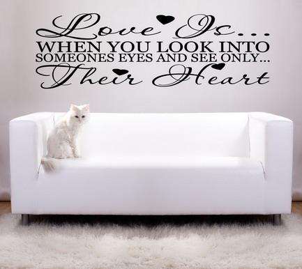Sofa quote #2