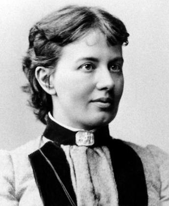 Sofia Kovalevskaya's quote