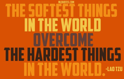 Soft quote #3