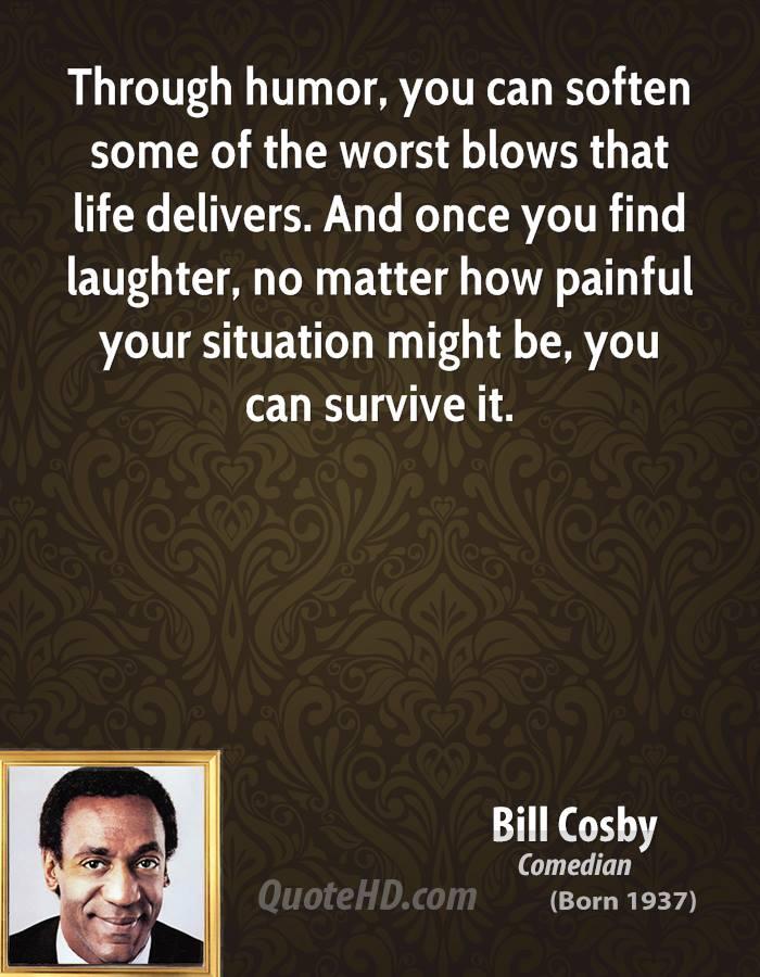 Soften quote #2