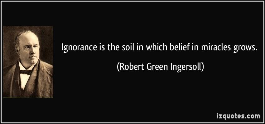 Soil quote #2