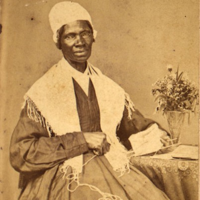 Sojourner Truth's quote #3