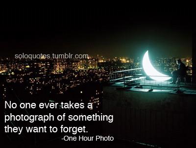 Solo quote #8