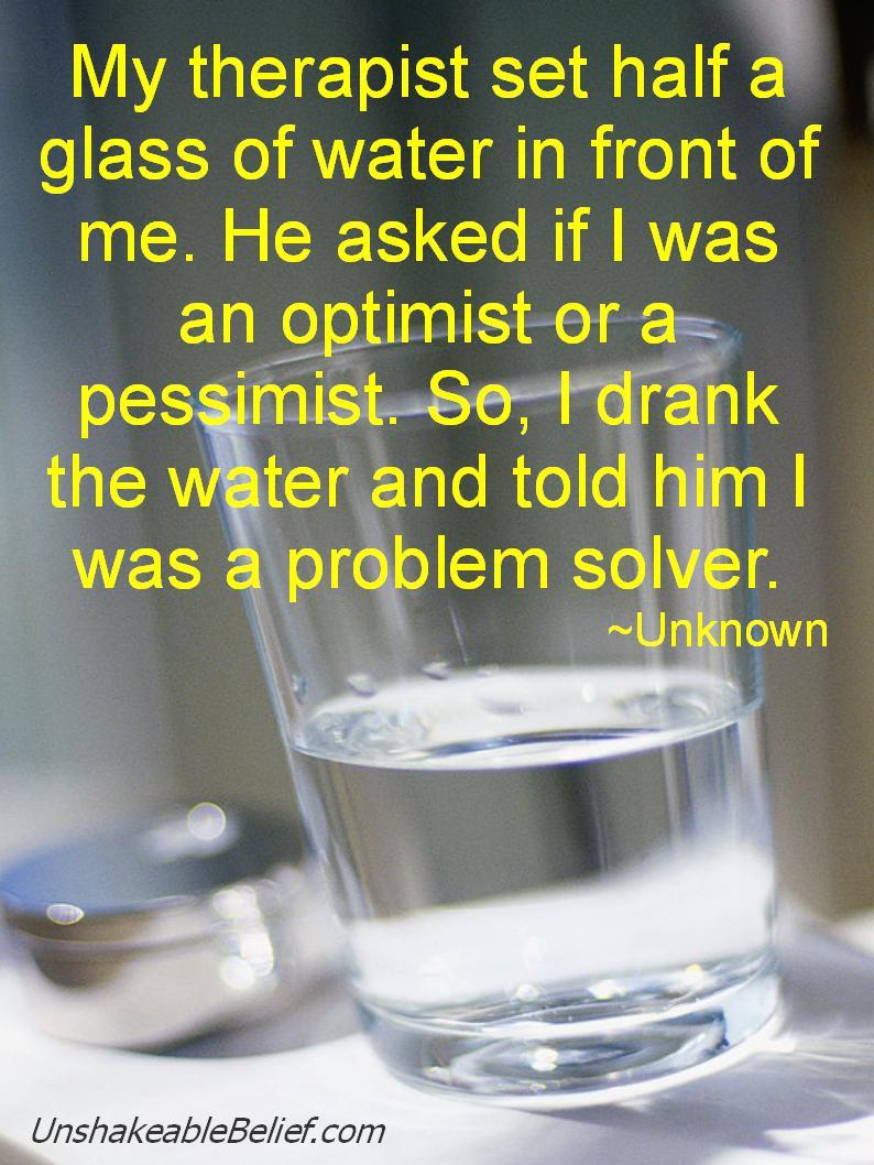 Solver quote #1