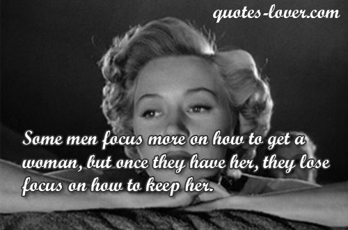 Some Men quote #2